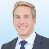 Stuart Commins | Colliers International | London - City