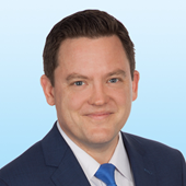 Chris Fyvie | Colliers International | Toronto Downtown