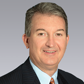 Steve Rich | Colliers International | Charlotte