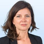 Severine Tarlet-Lafarge | Colliers | Lyon
