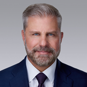 Charles G. Fertitta Jr. | Colliers International | Houston