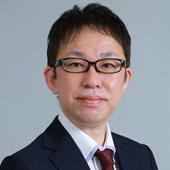 Takeshi Ochiai   Colliers International   Tokyo