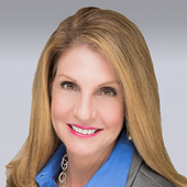 Honey Bryan | Colliers International | West Palm Beach