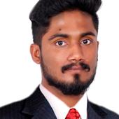 Dhanik Appaiah | Colliers | Bengaluru