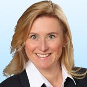 Patricia Karwath | Colliers | Stuttgart