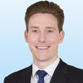 Nick Wedge | Colliers International | Brisbane CBD
