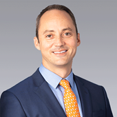 Stephen Rutchik | Colliers | Miami
