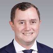 James Beer | Colliers | Melbourne CBD