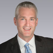 Jim Scott | Colliers International | Mount Laurel