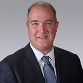 John Bilyak | Colliers | Pittsburgh