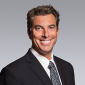 Mike Perkins | Colliers | Hawaii - Honolulu