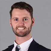 Edward Tansey | Colliers International | Ballarat