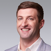 Billy Powers | Colliers | Indianapolis