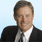 Jim Castignani   Colliers   Silicon Valley