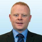 Iain Prentice | Colliers International | Glasgow