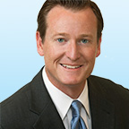Brian Chastain | Colliers International | Los Angeles - Orange County
