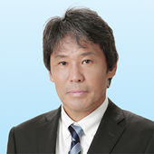 Katsuji Tokita | Colliers International | Tokyo