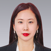 Elia Lee | Colliers | Korea