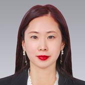 지영 이 | Colliers | 한국
