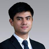Miguel Bengzon | Colliers | Manila
