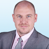 Michael Crawford | Colliers | London - West End