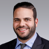 Joe Kairouz | Colliers International | Melbourne East