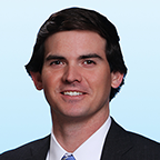 Dan Driscoll | Colliers | Boston