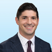 Devin Ringham | Colliers International | Vancouver