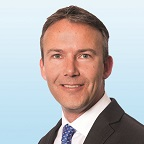Peter Moloney | Colliers International | Dublin
