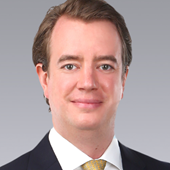 Bastiaan VB | Colliers International | Singapore