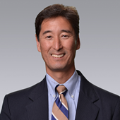 Mike Hamasu | Colliers International | Hawaii - Honolulu