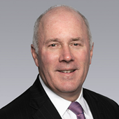 Daniel Arends | Colliers International | Chicago - Downtown