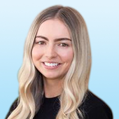 Richelle Gordon | Colliers International | Sydney CBD