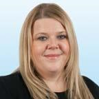 Cherise Cochrane | Colliers International | London - West End