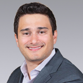 Evan Steinberg | Colliers International | Philadelphia