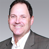Tony Kennedy | Colliers | St. Louis - Clayton