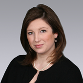 Elisa Avery | Colliers International | Detroit