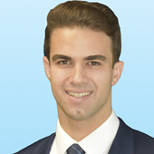 Hayden Dick | Colliers | Perth