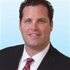 Brad Yates | Colliers International | Los Angeles - Inland Empire