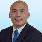 Kenny Yip | Colliers | New York