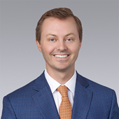 Mark Bolding | Colliers International | Memphis - Asset Services