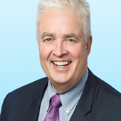 Randy Cameron | Colliers International | Vancouver
