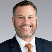 Matthew Shanahan | Colliers International | Philadelphia