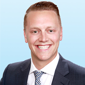 Alex Hoeck | Colliers International | Stockton