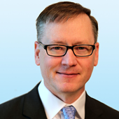 Phil Stafford | Colliers International | Chicago - Downtown