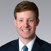 John Hennessy | Colliers International | Birmingham, AL