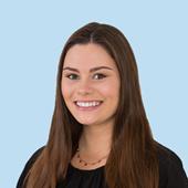 Kaylee Thistlethwaite | Colliers International | Waterloo Region