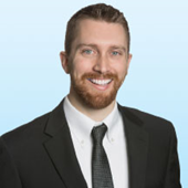 Jon Geenen | Colliers International | Grand Rapids