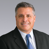 Tony DiDio | Colliers International | Mount Laurel
