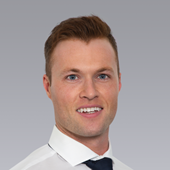 Luke Baird | Colliers International | Queenstown